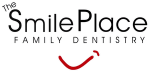 Smile Place Family Dentistry