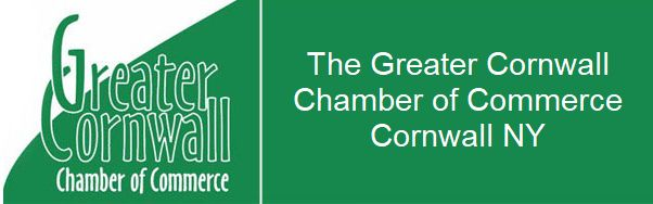 The Greater Cornwall Chamber of Commerce – Cornwall, NY