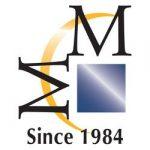 Middletown Medical Urgent Care