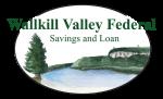 Wallkill Valley Federal Savings and Loan
